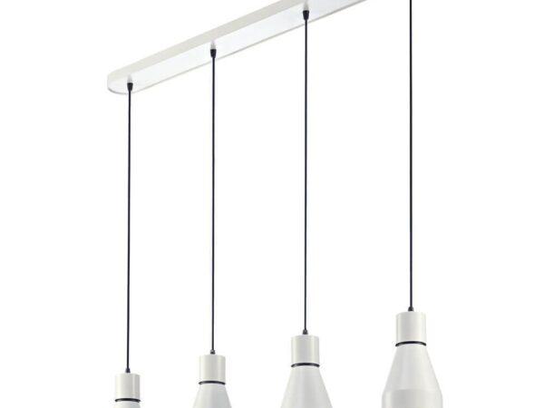 Подвесной светильник Mantra Kos 5840