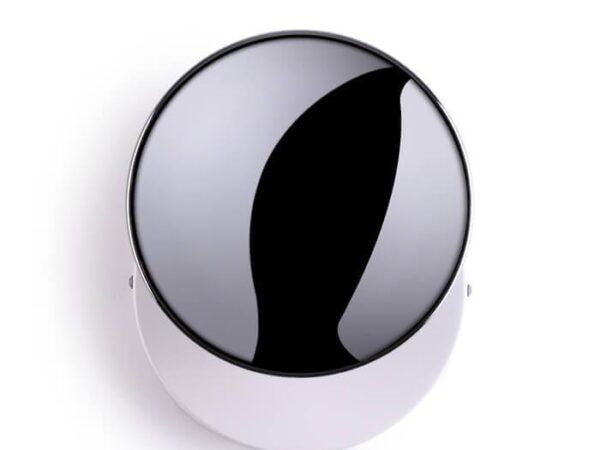 Настенный светодиодный светильник Odeon Light Plumba 3851/15WL