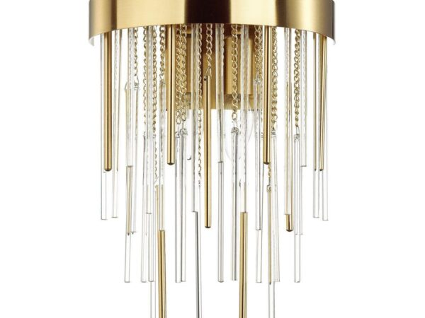 Настенный светильник Odeon Light Avista 4784/2W