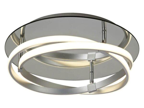 Потолочный светодиодный светильник Mantra Infinity 5382