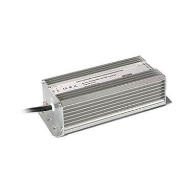 Блок питания Gauss 12V 60W IP66 8A 202023060