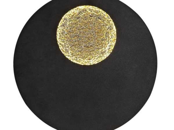 Настенно-потолочный светодиодный светильник Mantra Jupiter 7170