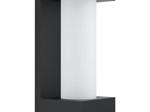 Уличный настенный светодиодный светильник Eglo Cividino 98744