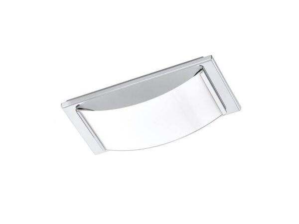 Потолочный светодиодный светильник Eglo Wasao 1 94881