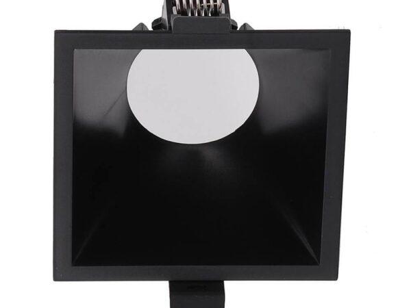 Встраиваемый светильник Mantra Lamborjini 6842