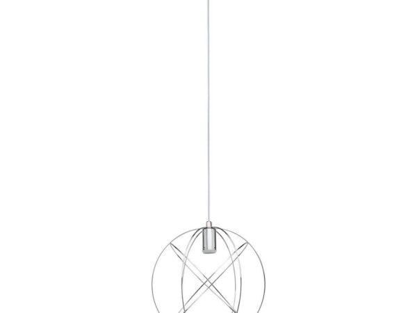 Подвесной светильник Paulmann Galacta 70892