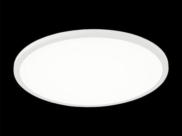 Встраиваемый светодиодный светильник Citilux Омега CLD50R220