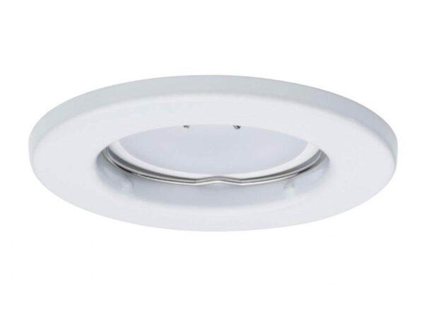 Встраиваемый светодиодный светильник Paulmann EBL Set Led 3954