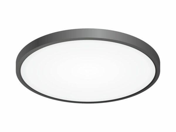 Потолочный светодиодный светильник Citilux Бейсик CL738321V