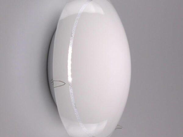 Настенный светильник Citilux Лайн CL917081