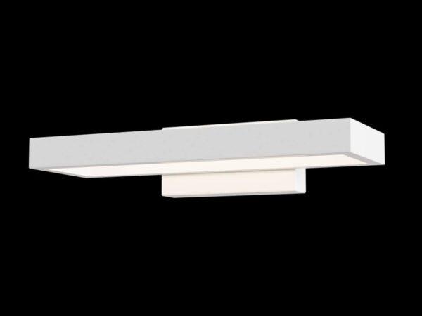 Настенный светодиодный светильник Maytoni Everett C815WL-L6W
