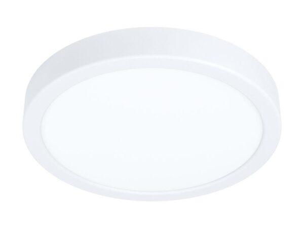 Потолочный светодиодный светильник Eglo Fueva 99216