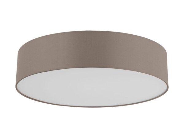 Потолочный светодиодный светильник Eglo Romao-C 98666