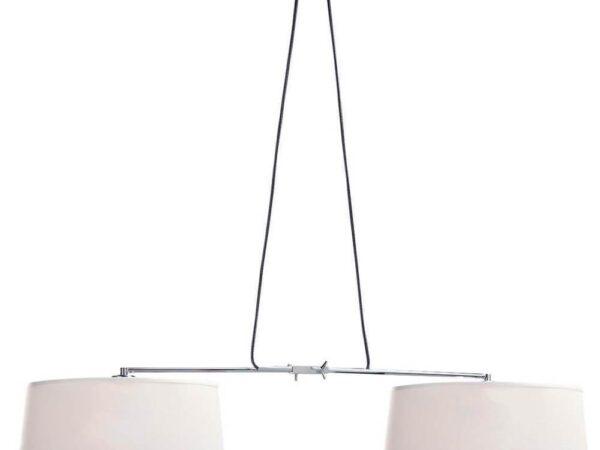 Подвесной светильник Mantra Habana 5306+5308