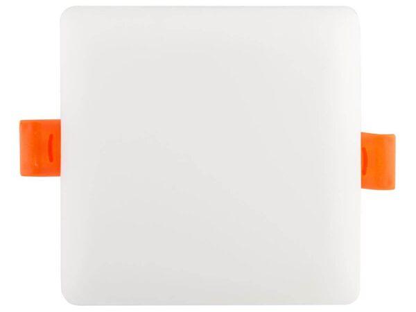 Встраиваемый светодиодный светильник Denkirs DK4603-DW