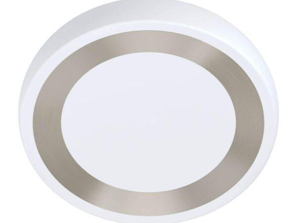 Потолочный светодиодный светильник Eglo Ruidera 99108