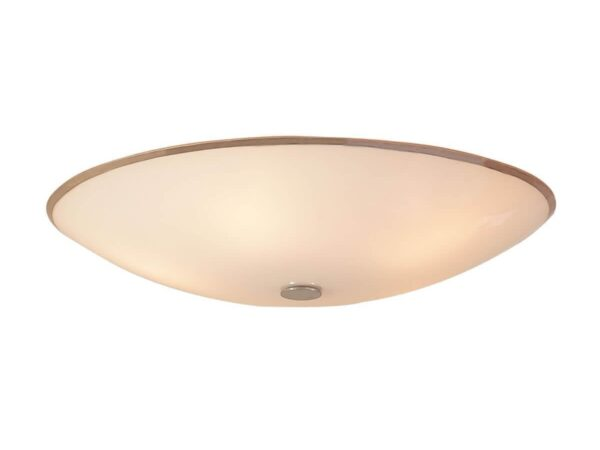 Потолочный светильник Citilux Комфорт CL911502