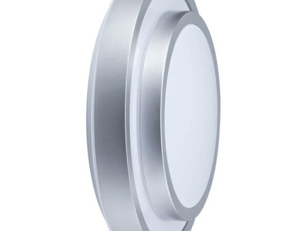 Настенный светильник Paulmann Stepino 70030