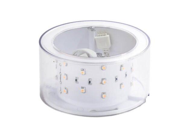 Настенный светодиодный светильник Paulmann DecoBeam 70331