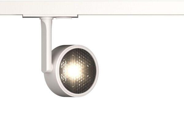 Трековый светодиодный светильник Maytoni Track lamps TR024-1-10W4K