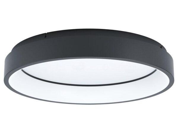 Потолочный светодиодный светильник Eglo Marghera-C 99026