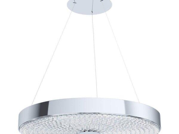 Подвесной светодиодный светильник Eglo Escorihuel 39572