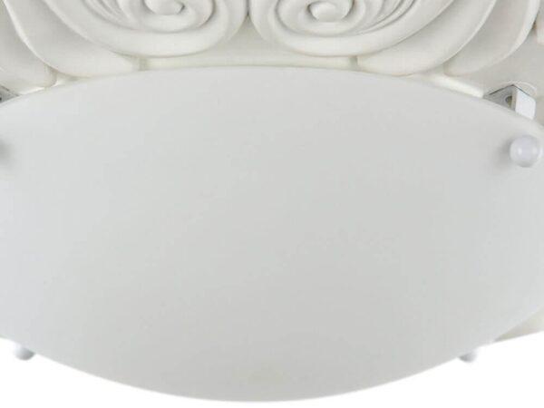 Потолочный светильник Maytoni Tamina C901-CL-03-W