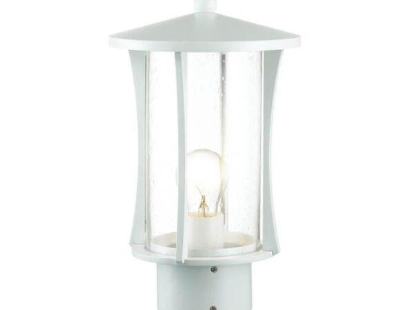 Уличный светильник Odeon Light Galen 4173/1B