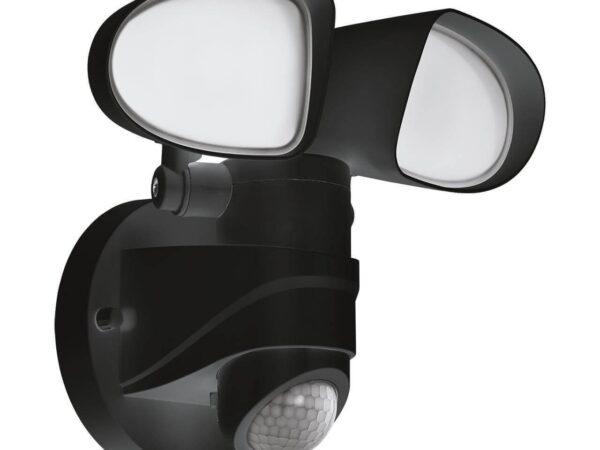 Уличный настенный светодиодный светильник Eglo Pagino 98176