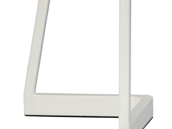 Настольная лампа Mantra Minimal 7280