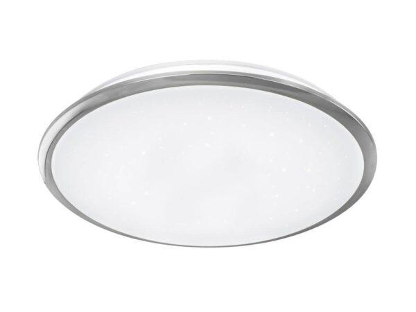 Потолочный светодиодный светильник Citilux СтарЛайт CL70360
