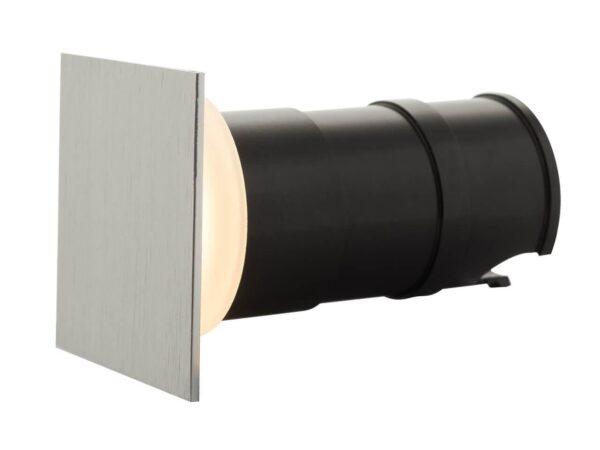 Уличный светодиодный светильник Denkirs DK1002-AL