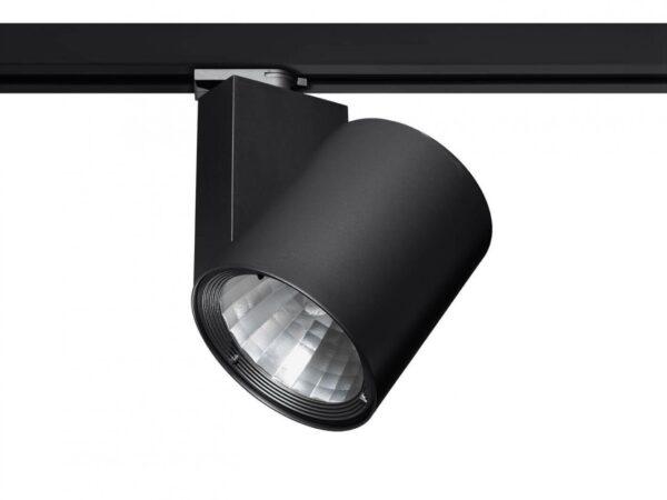 Трековый светодиодный светильник Eglo Ferronego 61454