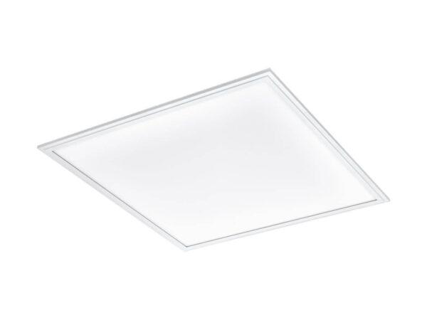 Потолочный светодиодный светильник Eglo Salobrena-M 98418
