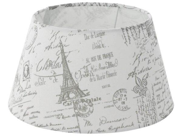 Абажур Eglo Vintage 49964