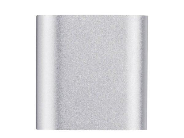 Настенный светодиодный светильник Odeon Light Magnum 4213/2WL