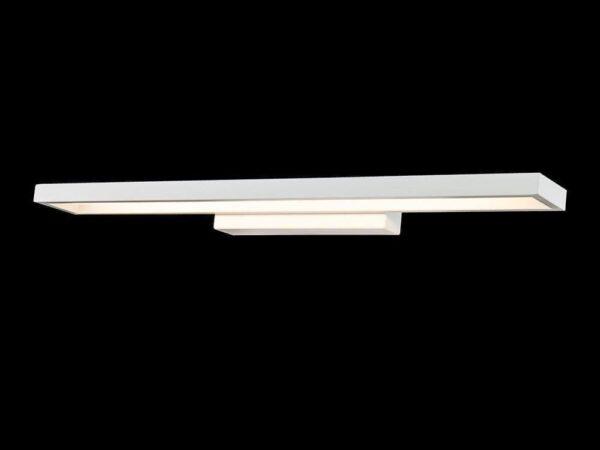 Настенный светодиодный светильник Maytoni Everett C815WL-L18W