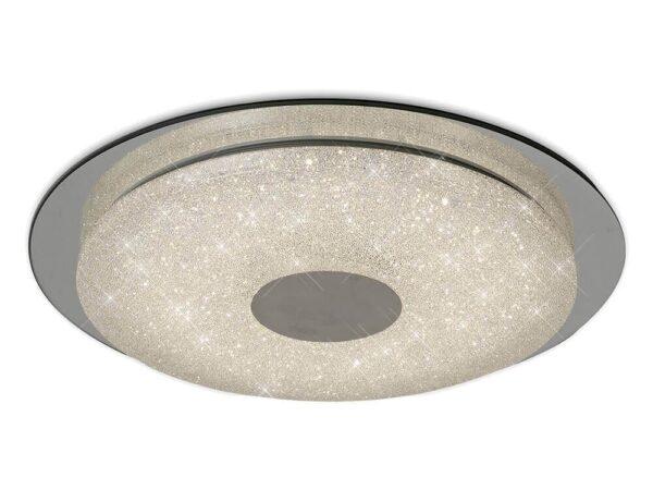 Потолочный светодиодный светильник Mantra Virgin Sand 5929