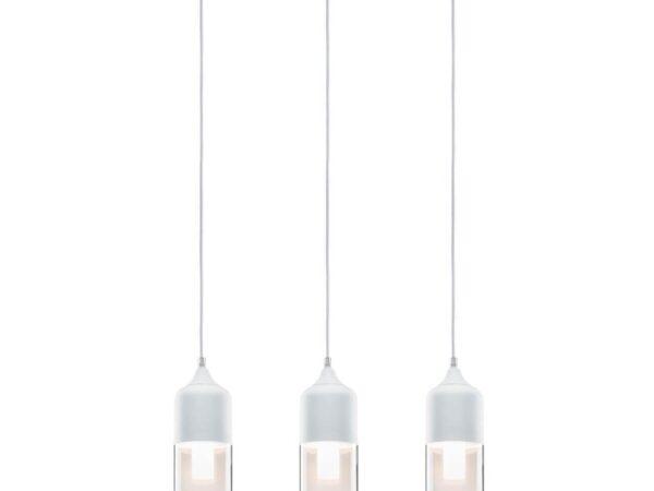 Подвесной светильник Paulmann Vanja 79643