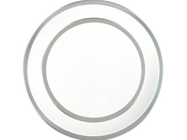 Потолочный светодиодный светильник Odeon Light Selena 4627/48CL