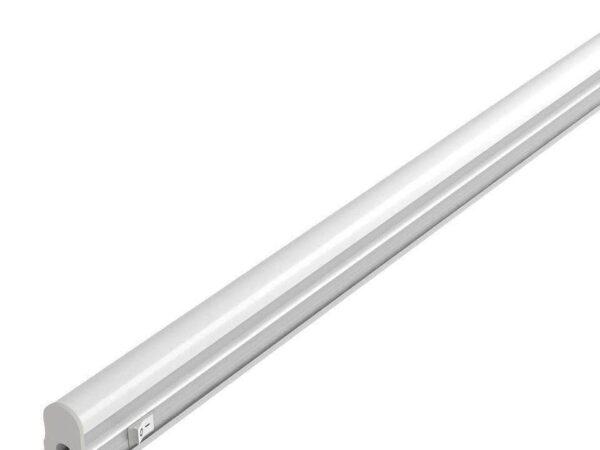 Потолочный светодиодный светильник Gauss 130511212