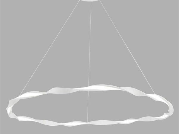 Подвесной светодиодный светильник Mantra Madagascar 6570