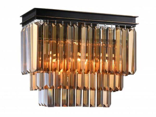 Настенный светильник Newport 31102/A М0055010
