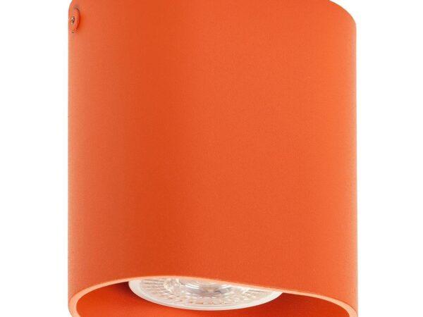 Потолочный светильник Denkirs DK2005-OR