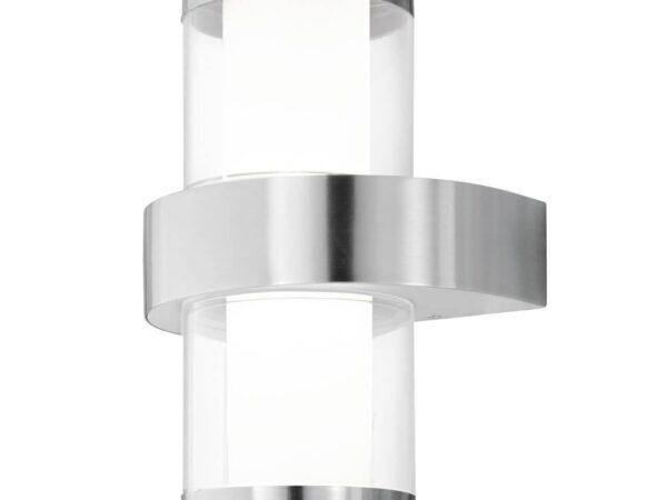 Уличный настенный светильник Eglo Beverly 1 94799
