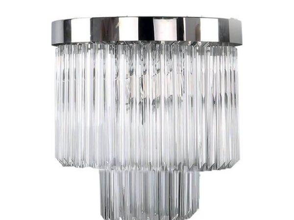 Настенный светильник Newport 10183/A М0061366