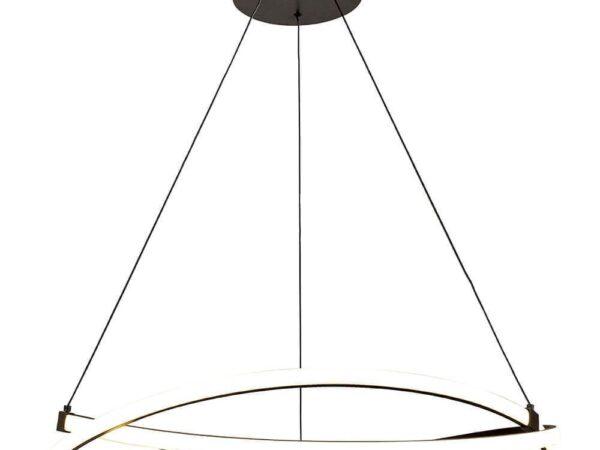 Подвесной светодиодный светильник Mantra Infinity 5810