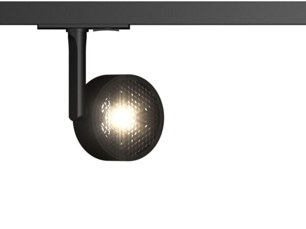 Трековый светодиодный светильник Maytoni Track lamps TR024-1-10B4K