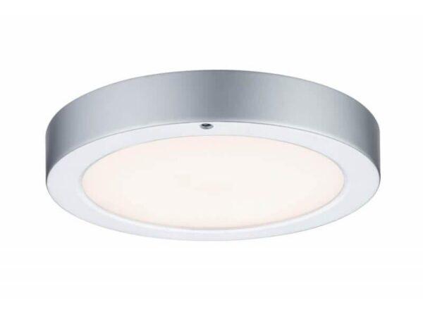 Потолочный светодиодный светильник Paulmann Tischl Dimm 70434