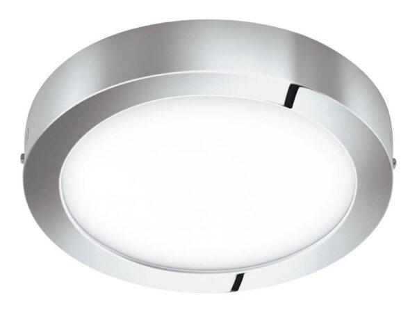 Потолочный светодиодный светильник Eglo Fueva-C 98559